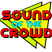 Sound of the Crowd's profile picture