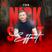 The Nick Scott Effect