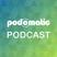 Cooper Whitman's Podcast