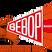 BebopRadio