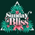 Sunday Bliss Live!