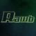 rawbs