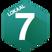 Lokaal7