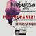 Nebulosa Gr's profile picture