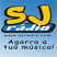 SJ Rádio