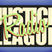 justiceleaguecrew's profile picture