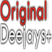 OriginalDeejays