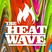 The Heatwave's profile picture