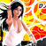 DJ Sayo's profile picture