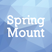 Spring Mount Sermon Podcast