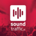 Soundtraffic Official