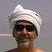 Tarromat's profile picture