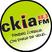 Radio CKIA's profile picture