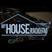 MyHouseRadioFM