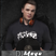 DJ_Maya's profile picture