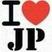 JPBoxingNYC