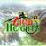 Zion Heights የዛዮን ከፍታ