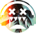 WAY OUT RADIO's profile picture