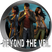 Beyond the Veil Tier 216: Funcom Execs Are Excited About TSW Relaunch. Should We Be Too?