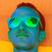 itai's profile picture