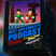 Matt and Cobley's Podcast