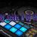 DJ Szili & DJ FM