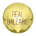 Real Balearic