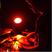 DJ Tisdale's profile picture