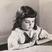 Ninotchka Art Project's profile picture