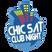ChicSatClubNight