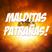 Malditas Patrañas Podcast