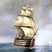 Aivazovsky Waves Podcast's profile picture