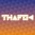 ThaFok