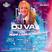 DJ VAL