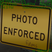 Photo Enforced Futures