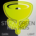 Sticky Green Records's profile picture