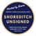 Shoreditch Unsigned