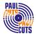 Paul Cuts