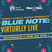 HPR's Blue Note Virtually Live