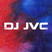 "JV Custodio ""DJ JVC""'s profile picture"