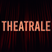 Theatrale - Εκπομπή 8