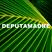 DEPUTAMADRE_BOOKING