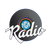 FCK Radio
