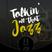 TalkinAllThatJazz RadioStatale