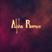DJ Alpha Romeo's profile picture