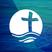 Marks Of A Christ-Follower, Part 3