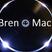 Bren Mac