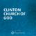 Clinton Church of God