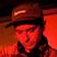 Raucous - Dubstep mini mix