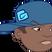 DJ G Train's profile picture